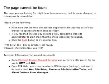 404-microsoft_sm